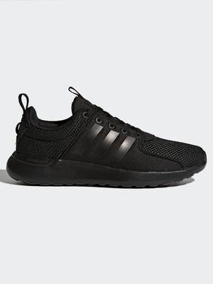 Кроссовки черные | 4375635