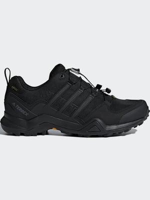 Кросівки чорні | 4376426