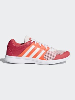 Кросівки коралові | 4376485