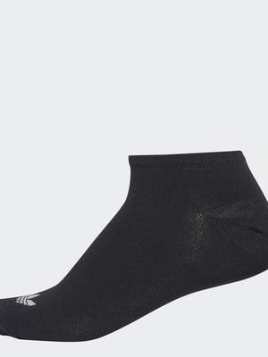 Набор носков (3 пары) | 4385665