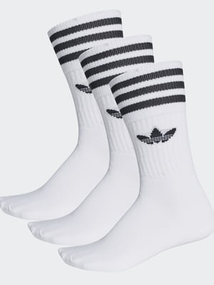 Набор носков (3 пары) | 4385666