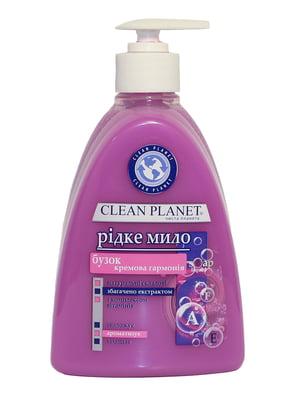 Жидкое мыло «Сирень» (500 мл) | 3744676