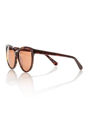 Очки солнцезащитные | 4388592