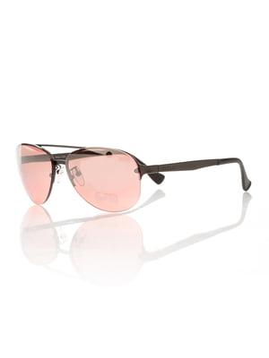 Очки солнцезащитные - Police - 4388577
