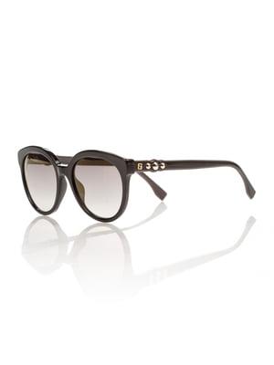Очки солнцезащитные | 4388635