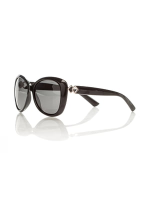 Очки солнцезащитные | 4388608