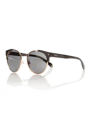 Очки солнцезащитные | 4388620