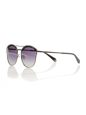 Очки солнцезащитные | 4388602