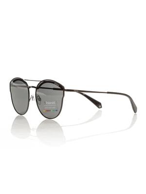 Очки солнцезащитные | 4388606