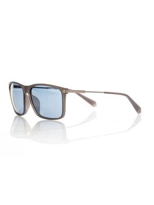 Очки солнцезащитные | 4388583
