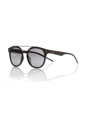 Очки солнцезащитные | 4388615