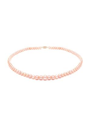 Ожерелье | 4390090