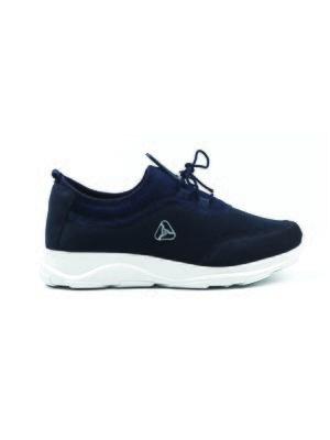 Кросівки темно-сині | 4393694