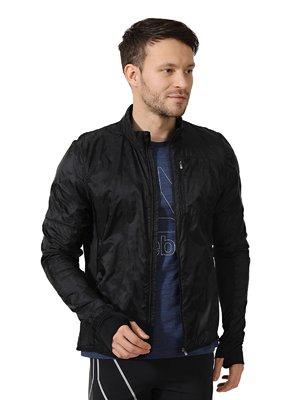 Куртка черная   4375207