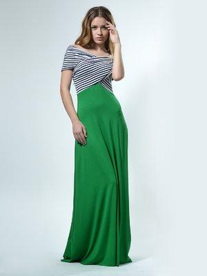 Сукня зелена | 4397928