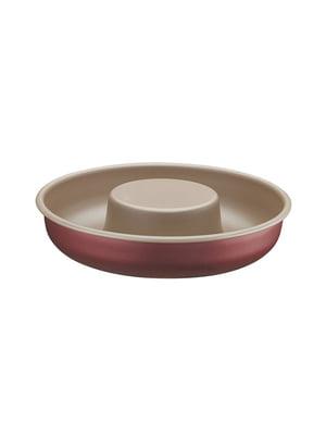 Форма в виде кольца (24 см) | 4399926
