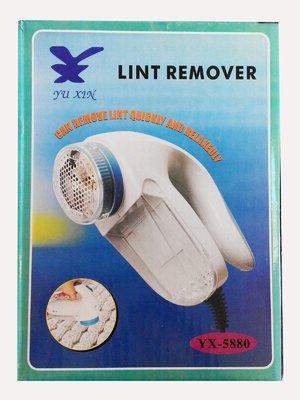 Машинка для удаления катышек Lint Remover YX-5880 | 4316955