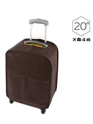 Чохол для валізи Сase Сover (50 см) | 4399621