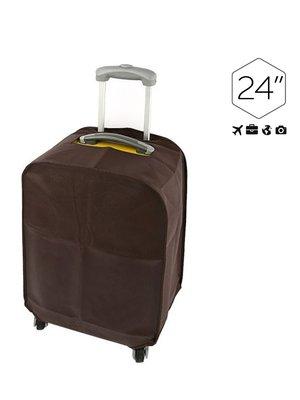Чохол для валізи Сase Сover (61 см) | 4399622