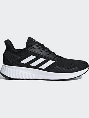 Кросiвки чорні | 4403043
