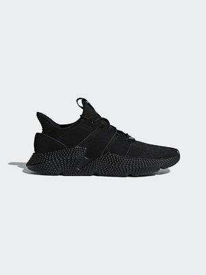 Кроссовки черные | 4402843
