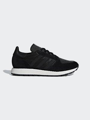 Кроссовки черные | 4402863