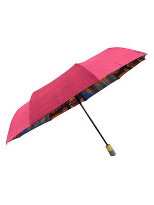 Зонт-автомат | 4404206