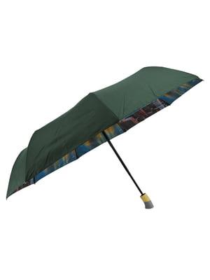 Зонт-автомат | 4404210