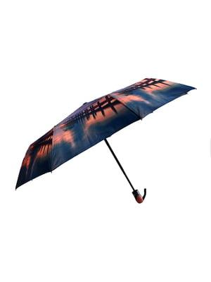 Зонт-автомат | 4404320