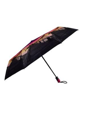 Зонт-автомат | 4404321