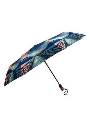 Зонт-автомат | 4404322