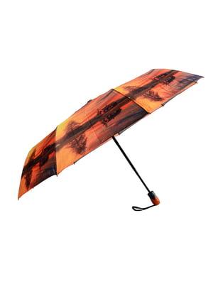 Зонт-автомат | 4404325