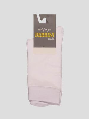 Носки белые | 4398780