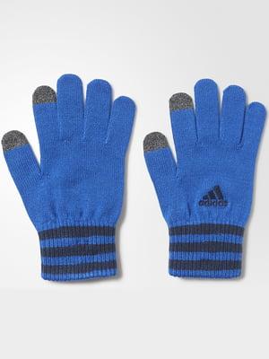 Рукавички сині | 4103961