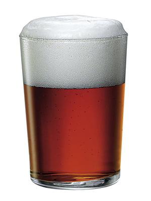 Склянка для пива Bodega (0,5 л) | 4406844