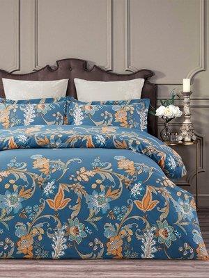 Комплект постельного белья двуспальный (евро)   4409199