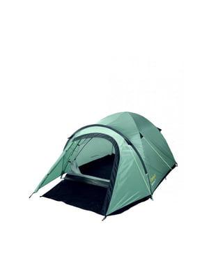 Палатка туристична чотиримісна | 4409529