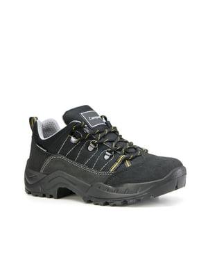 Кросівки чорні   4409549