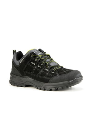 Кросівки чорні   4409555