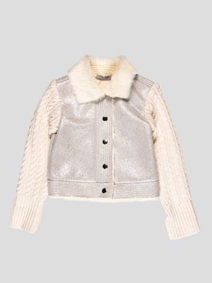 Дитячий верхній одяг купити в інтернет магазині - LeBoutique Київ ... e2f239d7d154c