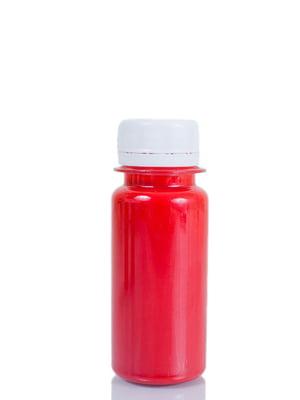 Кожа жидкая — красный (50 мл) | 4368672