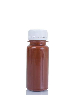 Кожа жидкая — коричневый (20 мл) | 4368673