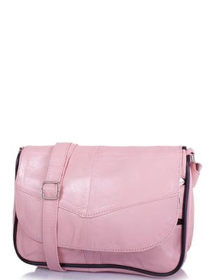 Сумка розовая | 4413468