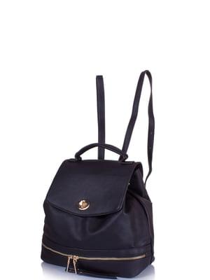 Рюкзак черный   4413508