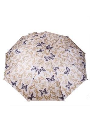 Зонт-автомат | 4413367