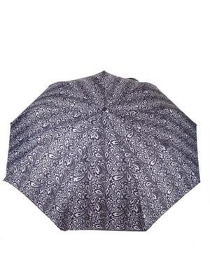 Зонт-автомат | 4413371