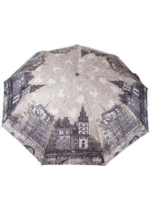Зонт-автомат | 4413375