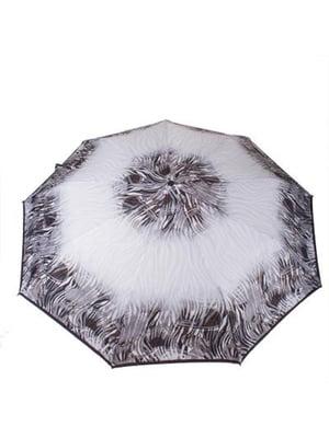 Зонт-автомат | 4413379