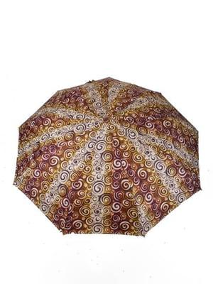 Зонт-автомат | 4413381