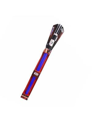 Световой меч Star Wars   4332911